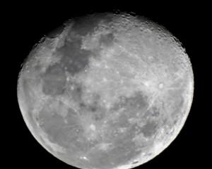 moon-1000