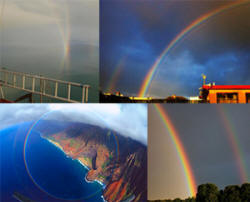 rainbowcollage