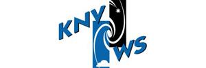 logo-knvws-300x100