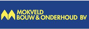 logo-mokveld-300x100