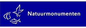 logo-natuurmonumenten-300x100