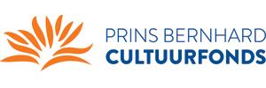 logo-pbcf-300x100