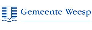 logo-weesp-300x100