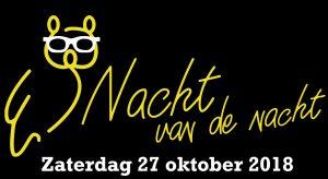 Sterrenkijkavond tijdens de Nacht van de Nacht @ Sterrenwacht Gooi en Vechtstreek | 's-Graveland | Noord-Holland | Netherlands