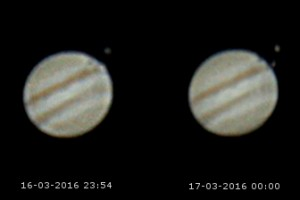 jupiter_20160316_0317_200mm_f10_1d40_iso200_2